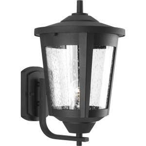 East Haven - 15.125 Inch Height - Outdoor Light - 1 Light - Line Voltage - Wet Rated