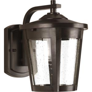 East Haven LED - 9.75 Inch Height - Outdoor Light - 1 Light - Line Voltage - Wet Rated