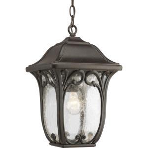 Enchant - One Light Hanging Lantern
