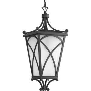 Cadence - 1 Light Outdoor Hanging Lantern