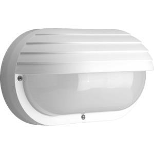 Bulkheads - 2 Light Outdoor Wall Lantern