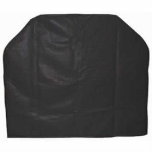 44 Inch Medium Sized Grill Cover