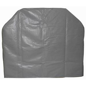 Barbecue - Large Universal Grill Cover