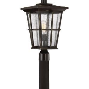 Rockport - 1 Light Outdoor Post Lantern