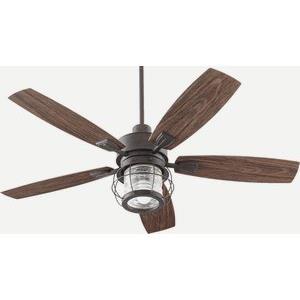 Galveston - 52 Inch Patio Fan