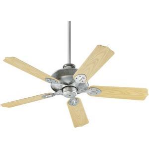 Hudson Patio - 52 Inch Ceiling Fan