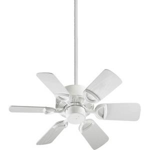 """Estate Patio - 30"""" Ceiling Fan"""