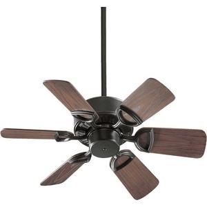 Estate Patio - 30 Inch Ceiling Fan