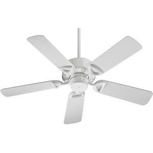 """Estate Patio - 42"""" Ceiling Fan"""