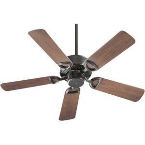 Estate Patio - 42 Inch Ceiling Fan