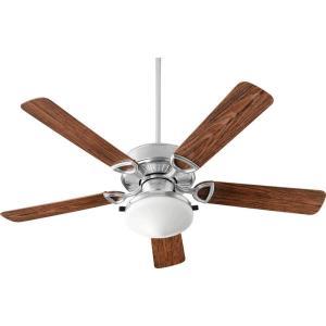 Estate - 52 Inch Patio Ceiling Fan
