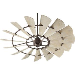 """Windmill - 72"""" Ceiling Fan"""