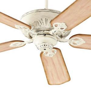 """Chateaux - 52"""" Ceiling Fan"""