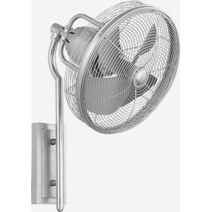 Veranda - Patio Wall Fan