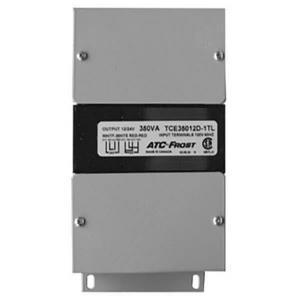 Accessory - 120/24V 350VA Transformer
