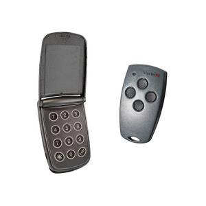 Accessory - Remote Control Keypad Transmitter