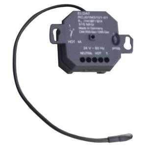 Accessory - Remote Control Receiver Kit- Field Installed