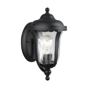 Perrywood - 1 Light Extra Small Outdoor Wall Lantern