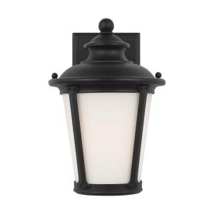Cape May - 7 inch 1 Light Outdoor Wall Lantern