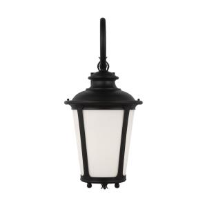 Cape May - 13 inch 1 Light Outdoor Wall Lantern