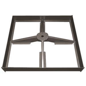 Steel Base Frame for Astral-TC, Orion, Polaris & Sirius