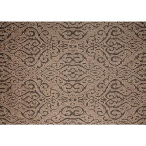 "120"" Moroccan Outdoor Rug"