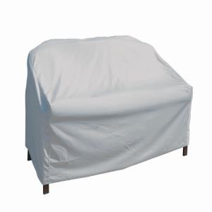 69 Inch XL Loveseat/Corner Sectional Cover