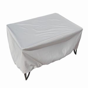 "45"" Rectangular Occational Table Cover"