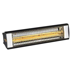 Cosy - 16 Inch 120V 1500W Electric Heater