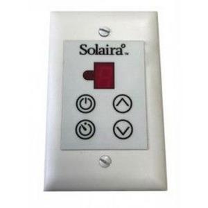 """SMaRT - 5"""" Wall Switch"""