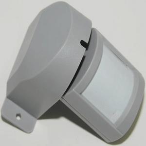 Smart Control Series - Occupancy Sensor