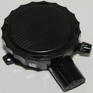Smart Control Series - Remote Temperature Monitor