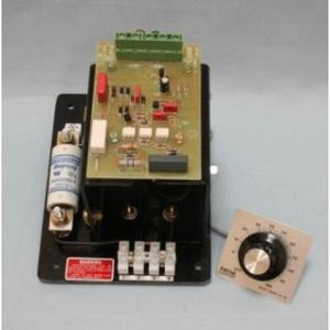 150A Analog Variable Heat Controller