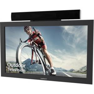 """32"""" Pro Series Full Sun 1080p Outdoor TV - 1000 NITS"""