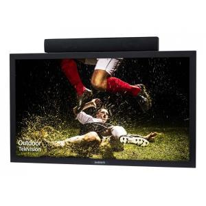 """42"""" Pro Series Full Sun 1080p Outdoor TV - 700 NITS"""
