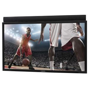 """49"""" Pro Series Full Sun 1080p Outdoor TV - 700 NITS"""