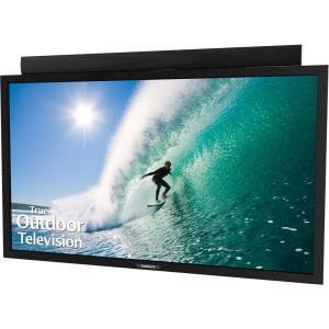 """55"""" Pro Series Full Sun 1080p Outdoor TV - 700 NITS"""