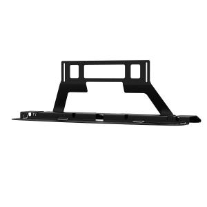Tabletop Stand for Landscape SB-S-65-4K and SB-S-55-4K