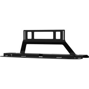 Tabletop Stand for Landscape SB-V-55-4KHDR and SB-V-65-4KHDR