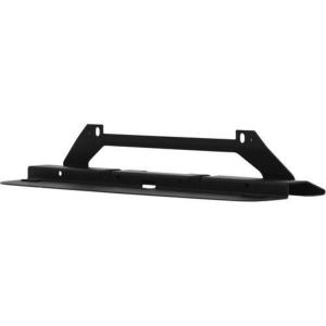 Tabletop Stand for 42 Inch Pro Series Outdoor TV