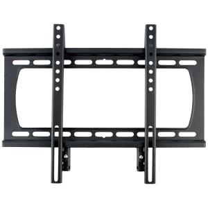 "Fixed Wall Mount for 23"" - 43"" Outdoor TVs"