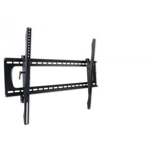 Tilt Wall Mount for 55 Inch - 90 Inch Outdoor TVs