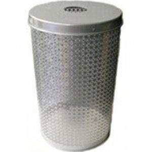 Accessory - Patio Heater Head and Decorative Cover