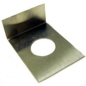 Accessory - Igniter Ground Plate