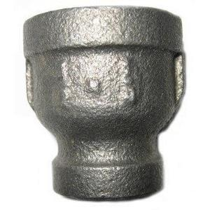 """A270 Series - 1/2"""" FPT Reducer Fitting"""