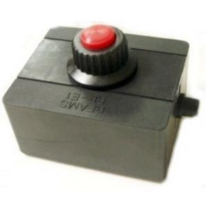 Accessory - Ignition Module