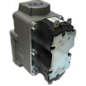 E-Series - Natural Gas Control Valve