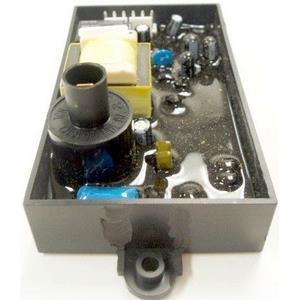 E-Series - 24 Volt Module