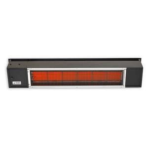 SunPak 25000 BTU Heater