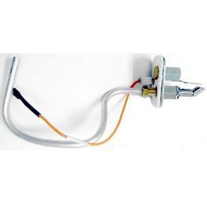 Accessory - Pilot Electrode Assembly